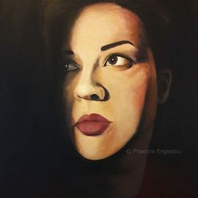 Phaedra.Englezou.Art