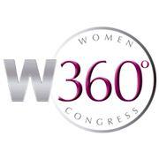 w360congress