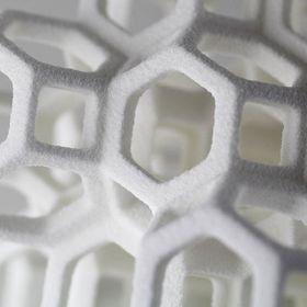 3D Printeresting