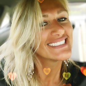 Stacy McIntyre
