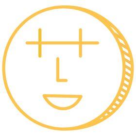 Happy Lines Design