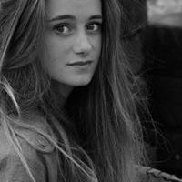 Iris Le Pennec