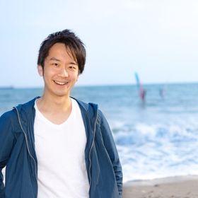 Noriaki Murakami