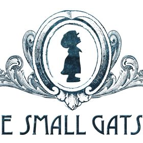 The Small Gatsby
