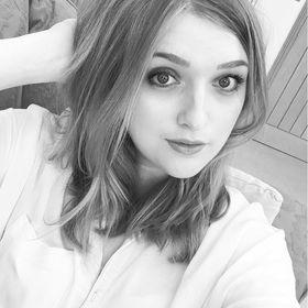 Lizzie Hatfield