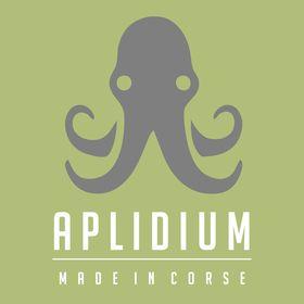 APLIDIUM