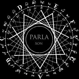 PARLA son