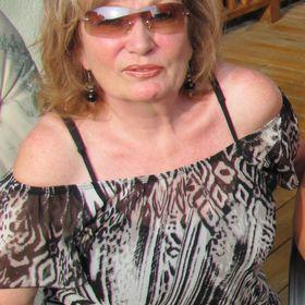 Claudette Skinner