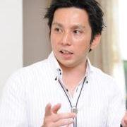 やすひさ てっぺい ( Teppei Yasuhisa )