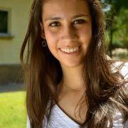 Becky Lopez A