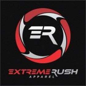 Extreme Rush Apparel