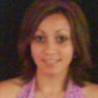 Erica Inacio