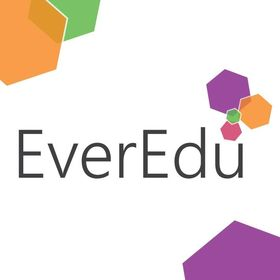 EverEdu Προγράμματα