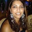 Rani Bainathsah