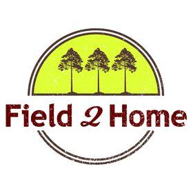 Field2home