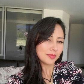 Sarahi Avendaño