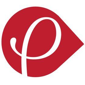 Pin Point Media | Social, Etsy, Amazon Handmade | מומחית פינטרסט