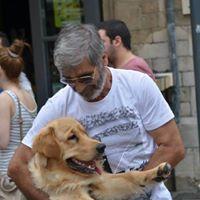 Akis Aristidou