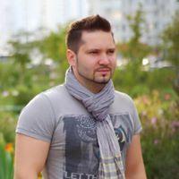 Oleg Mishchenko
