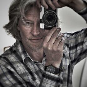 Sven Lorenz - SUL Fotodesign