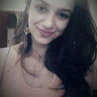 Laura Coelho