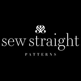 Sew Straight Patterns