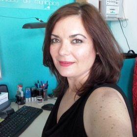 b1a902a8618ce María Acevedo (mafacevedo) en Pinterest