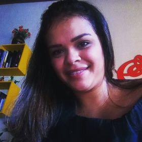 Livia Rodrigues