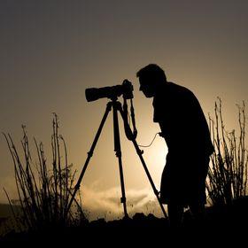 Steve Zmak Photography