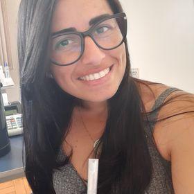 Tanise Ferreira Arce Tatá