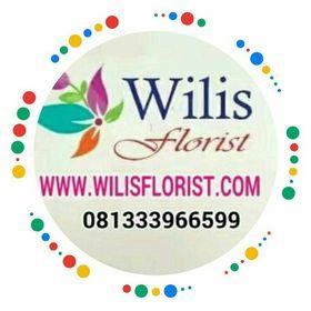 WilisFlorist