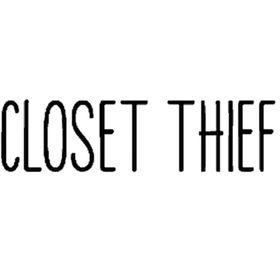 Closet Thief