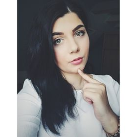 Nikola Horváthová