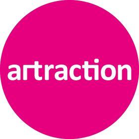Artraction Genève