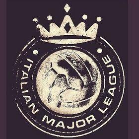 Italian Major League