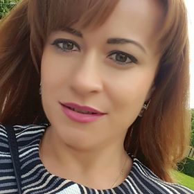 Eva Nezezon