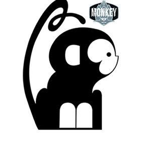 Cervezas Monkey