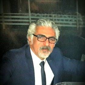 TC Harun Kolak