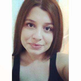 Andreea Gheorghiu