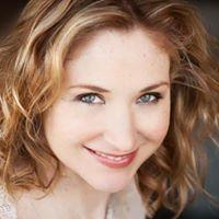 Melissa Casey