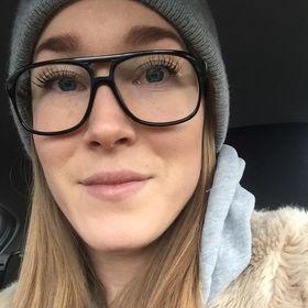 Hanna Winderö