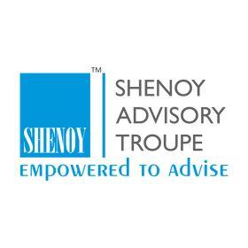 ADVISORY SERVICE TO SME