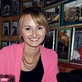 Paulina Młynarczyk