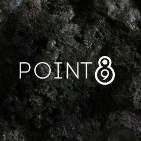 Point89.am Online Magazine