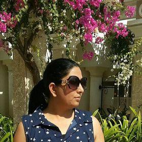 Dr.Richa Rana