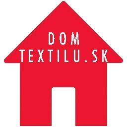 Dom Textilu