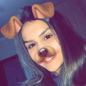 Isabelle Moreira