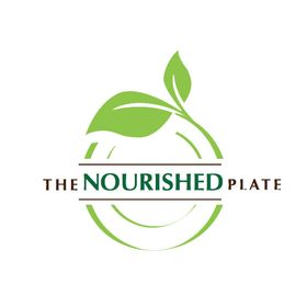 The Nourished Plate