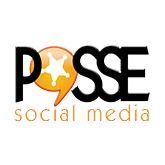 Posse Social Media