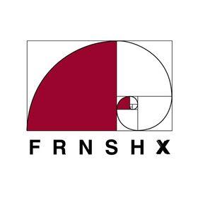 FRNSHX